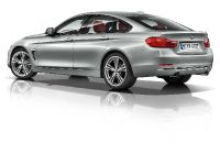 2015 BMW 4-Series Gran Coupe, 3 of 99