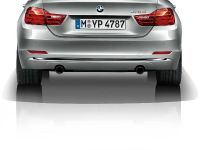 2015 BMW 4-Series Gran Coupe, 4 of 99