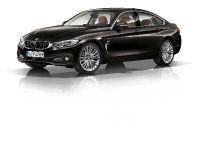 2015 BMW 4-Series Gran Coupe, 5 of 99