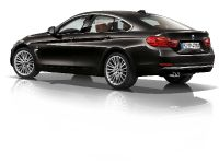 2015 BMW 4-Series Gran Coupe, 7 of 99