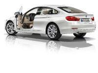 2015 BMW 4-Series Gran Coupe, 11 of 99