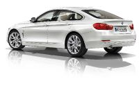 2015 BMW 4-Series Gran Coupe, 12 of 99