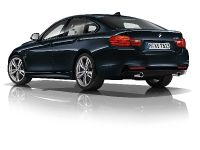 2015 BMW 4-Series Gran Coupe, 16 of 99