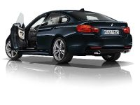 2015 BMW 4-Series Gran Coupe, 17 of 99