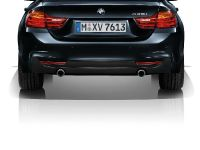 2015 BMW 4-Series Gran Coupe, 20 of 99