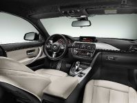2015 BMW 4-Series Gran Coupe, 23 of 99