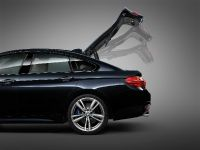 2015 BMW 4-Series Gran Coupe, 24 of 99