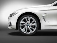 2015 BMW 4-Series Gran Coupe, 28 of 99
