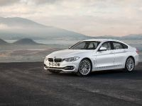 2015 BMW 4-Series Gran Coupe, 30 of 99