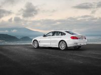 2015 BMW 4-Series Gran Coupe, 31 of 99
