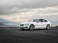 2015 BMW 4-Series Gran Coupe, 32 of 99