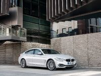2015 BMW 4-Series Gran Coupe, 34 of 99