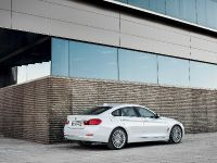 2015 BMW 4-Series Gran Coupe, 35 of 99