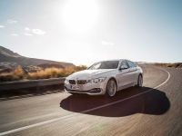 2015 BMW 4-Series Gran Coupe, 36 of 99