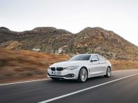 2015 BMW 4-Series Gran Coupe, 39 of 99