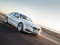 2015 BMW 4-Series Gran Coupe, 41 of 99