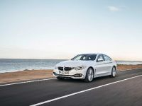 2015 BMW 4-Series Gran Coupe, 43 of 99