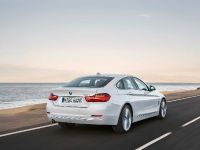 2015 BMW 4-Series Gran Coupe, 45 of 99