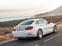 2015 BMW 4-Series Gran Coupe, 46 of 99