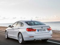 2015 BMW 4-Series Gran Coupe, 48 of 99