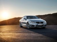 2015 BMW 4-Series Gran Coupe, 50 of 99