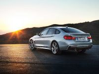 2015 BMW 4-Series Gran Coupe, 51 of 99
