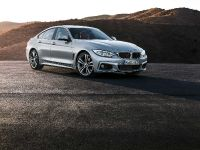 2015 BMW 4-Series Gran Coupe, 52 of 99
