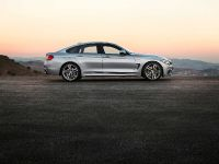 2015 BMW 4-Series Gran Coupe, 53 of 99