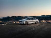 2015 BMW 4-Series Gran Coupe, 54 of 99