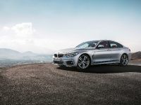 2015 BMW 4-Series Gran Coupe, 55 of 99