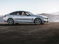 2015 BMW 4-Series Gran Coupe, 57 of 99