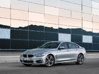 2015 BMW 4-Series Gran Coupe, 58 of 99