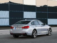 2015 BMW 4-Series Gran Coupe, 59 of 99
