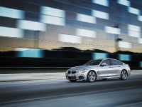 2015 BMW 4-Series Gran Coupe, 60 of 99