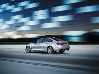 2015 BMW 4-Series Gran Coupe, 61 of 99