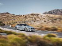 2015 BMW 4-Series Gran Coupe, 62 of 99