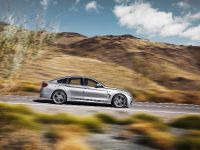 2015 BMW 4-Series Gran Coupe, 63 of 99