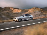 2015 BMW 4-Series Gran Coupe, 66 of 99