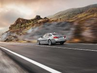 2015 BMW 4-Series Gran Coupe, 67 of 99