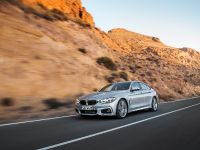 2015 BMW 4-Series Gran Coupe, 69 of 99