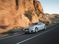 2015 BMW 4-Series Gran Coupe, 70 of 99