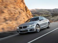 2015 BMW 4-Series Gran Coupe, 71 of 99