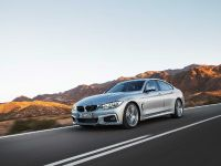 2015 BMW 4-Series Gran Coupe, 72 of 99