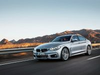 2015 BMW 4-Series Gran Coupe, 73 of 99