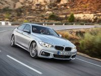 2015 BMW 4-Series Gran Coupe, 75 of 99
