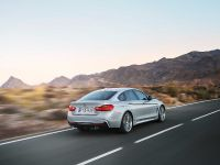 2015 BMW 4-Series Gran Coupe, 78 of 99
