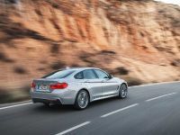 2015 BMW 4-Series Gran Coupe, 79 of 99