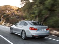 2015 BMW 4-Series Gran Coupe, 80 of 99