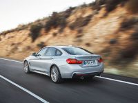 2015 BMW 4-Series Gran Coupe, 81 of 99