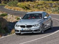 2015 BMW 4-Series Gran Coupe, 82 of 99